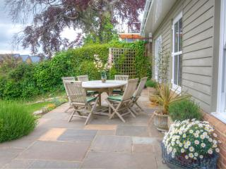 Cozy 3 bedroom Vacation Rental in Cowes - Cowes vacation rentals
