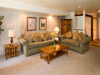 Horizons 4 #115 - Mammoth Lakes vacation rentals