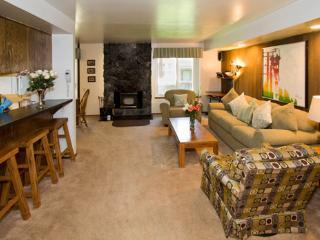 Horizons 4 #125 - Mammoth Lakes vacation rentals