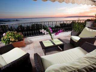 Apartment Beach Makarska - Makarska vacation rentals