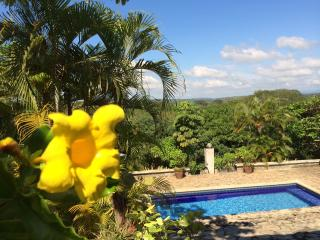 Private Luxury 6 Home Estate Near Jaco - Jaco vacation rentals