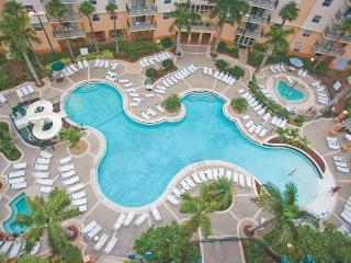 2/26-3/17/16 Pompano Beach 2 BR Palm-Aire Condo - Pompano Beach vacation rentals