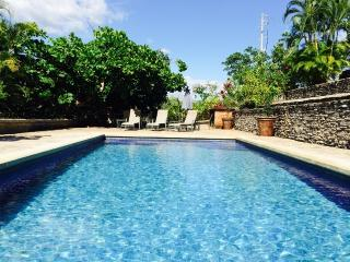 2 Luxury Homes Near Jaco - Jaco vacation rentals
