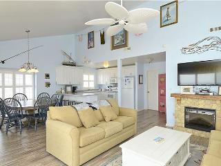 Nice 4 bedroom House in Kill Devil Hills - Kill Devil Hills vacation rentals