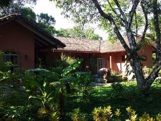 2 Luxury Eco-Friendly Homes Near Jaco - Jaco vacation rentals