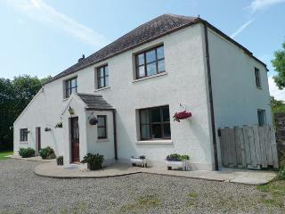 Lovely 5 bedroom House in Llanreithan - Llanreithan vacation rentals