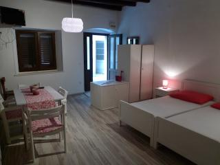 newly renovated studio Marijana - Korcula Town vacation rentals
