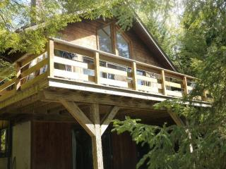Charming 3 bedroom House in Mount Desert with Internet Access - Mount Desert vacation rentals