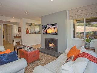Foothill Vista - Santa Barbara vacation rentals