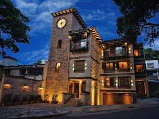 EDEN --Gardens Set Within Two Suites - Medellin vacation rentals