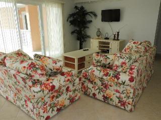 Makai 605 (Bayfront Deluxe) ~ RA77914 - Ocean City vacation rentals