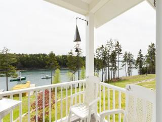 Four Winds - Bailey Island vacation rentals