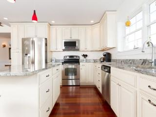Nice 2 bedroom House in Bailey Island - Bailey Island vacation rentals