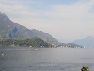 Studio apartment - view Lake Como - up to 4 people - Lezzeno vacation rentals