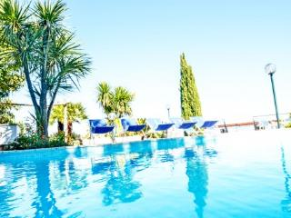 VILLA BIANCA - SORRENTO PENINSULA - Sorrento - Sorrento vacation rentals