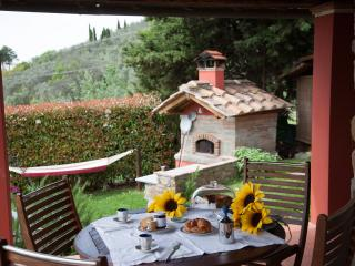 Nice Guest house with Internet Access and A/C - Vinci vacation rentals