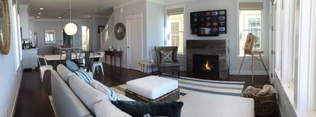 Perfect House with Internet Access and Stove - Pacific Beach vacation rentals