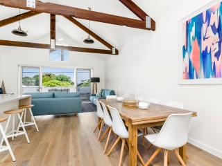 3 bedroom Townhouse with A/C in Barwon Heads - Barwon Heads vacation rentals