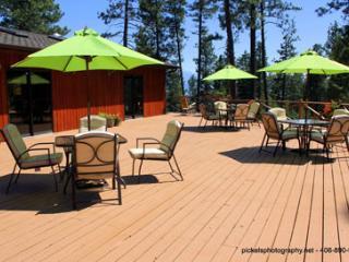 Whole House, Indoor Pool & Sauna on Flathead Lake! - Polson vacation rentals