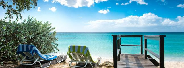 SPECIAL OFFER: Barbados Villa 291 A Cosy Gazebo On The Cliff Side Has Sweeping Views. - Saint Peter vacation rentals