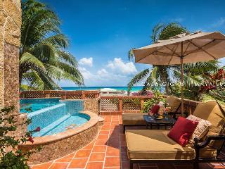 Casa GiGi - Playa del Carmen vacation rentals