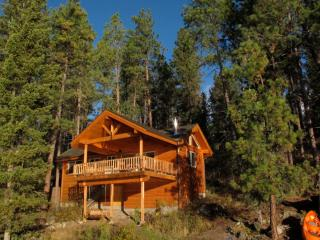 1 bedroom House with Deck in Polson - Polson vacation rentals