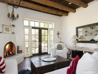 Bright House with A/C and Wireless Internet - Santa Fe vacation rentals