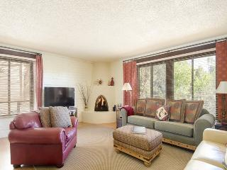 Arroyo Vista - Santa Fe vacation rentals