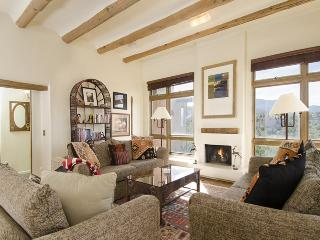 Wonderful House with A/C and DVD Player - Santa Fe vacation rentals