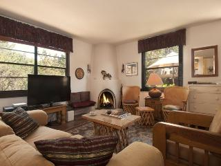North Hill Hideaway - Santa Fe vacation rentals