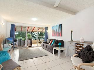 Tweed Paradise Unit 1 - Tweed Heads vacation rentals