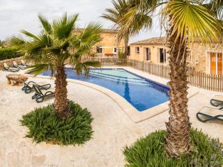 SES CASES NOVES - 0975 - Estellencs vacation rentals