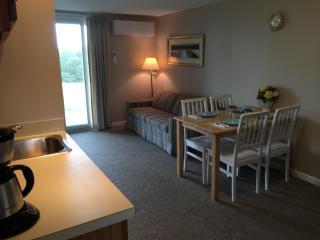 Comfortable North Truro Condo rental with Deck - North Truro vacation rentals