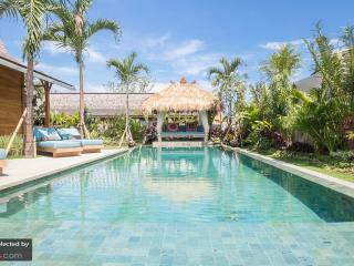Villa Rose Kerobokan - Umalas vacation rentals
