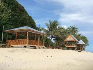 Nice 1 bedroom Beach hut in Savai'i - Savai'i vacation rentals