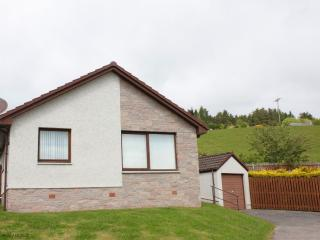 Nice 2 bedroom House in Fortrose - Fortrose vacation rentals