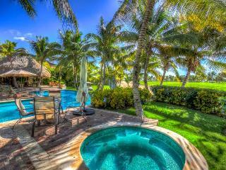 Villa Sirena - DR - Punta Cana vacation rentals