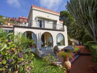 Villa Magna - Taormina vacation rentals