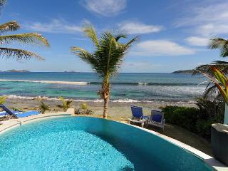 Key Lime - Anse Des Cayes vacation rentals