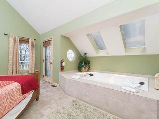 Parkview - Gatlinburg vacation rentals