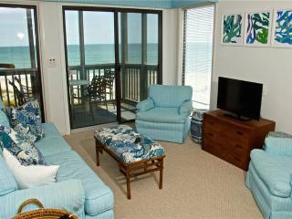 Dunescape Villas 206 - Atlantic Beach vacation rentals