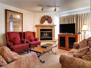 River Mountain Lodge #W312L - Breckenridge vacation rentals