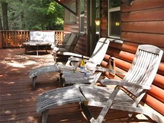 Bright House with Internet Access and Television - Forestville vacation rentals