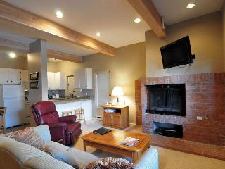 Christophe Condominium 707 - Ketchum vacation rentals