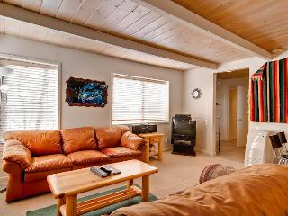 Atelier Condominium 1127 - Sun Valley vacation rentals