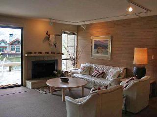 Bonne Vie Condominiums 2210 - Sun Valley vacation rentals