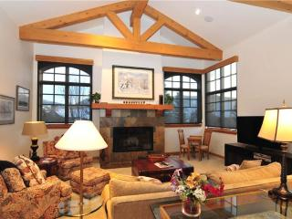 Sunpointe Chateau 20 - Sun Valley vacation rentals