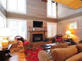 Perfect 2 bedroom Condo in Sun Valley - Sun Valley vacation rentals