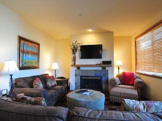 Fields Condominiums 160 H - Ketchum vacation rentals