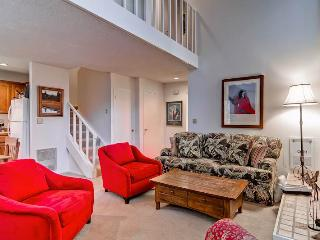 Indian Springs Condo 2410 - Sun Valley vacation rentals